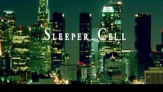 Sleeper Cell: Trailer + Intro