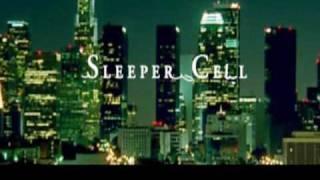 Sleeper Cell: Trailer + Intro