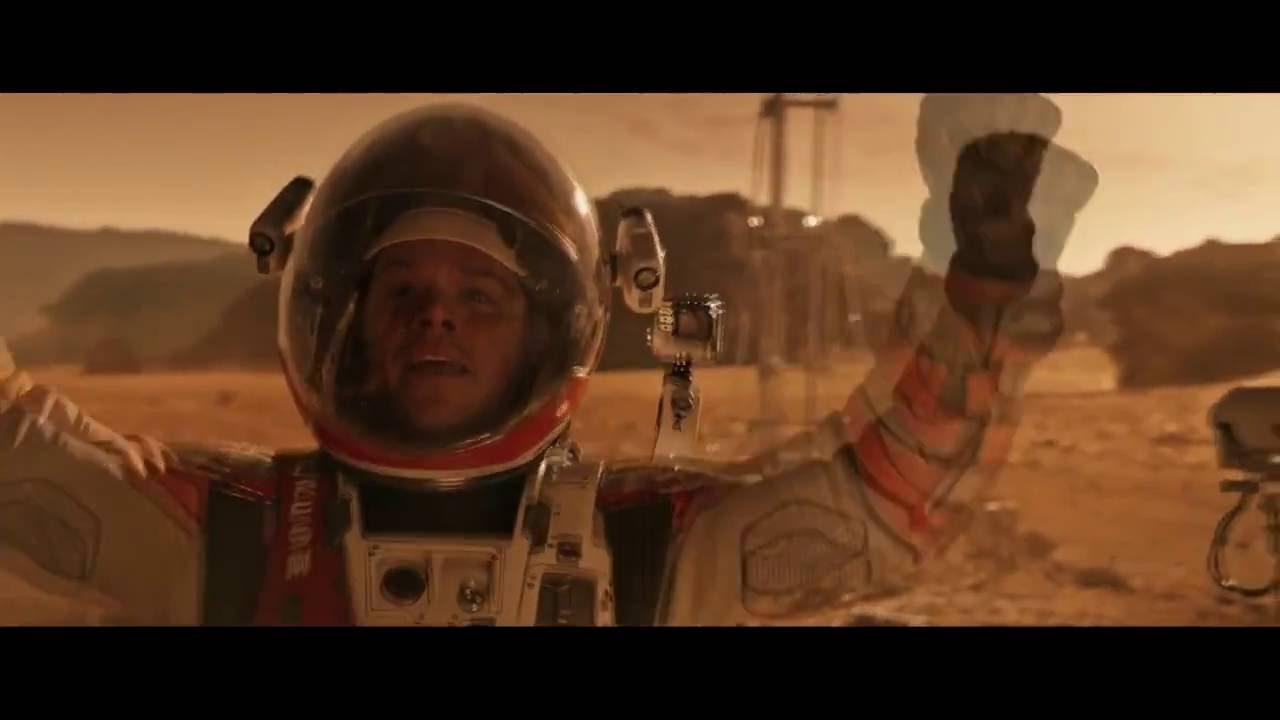 Jason Bourne Martian Meme Youtube