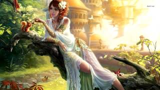 Two Steps From Hell - Talia's Theme (Epic Beautiful Orchestral)