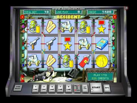 Casino X (Казино Икс) - лучшее интернет казино со слотами