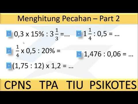 menghitung-pecahan-dan-desimal-bagian-ke-2-tps-utbk-soshum,-saintek-&-tiu-cpns
