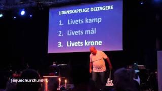 Video Egil Svartdahl i Jesus Church download MP3, 3GP, MP4, WEBM, AVI, FLV Juli 2018