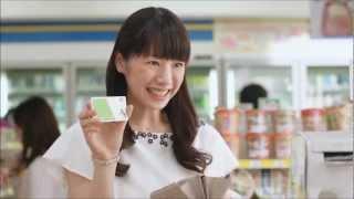 JR東日本 http://www.jreast.co.jp/ JR東日本 https://www.youtube.com/...
