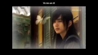 It's like a dream || Chang Wook x Seung Ho//Dong Soo x Yeo Woon