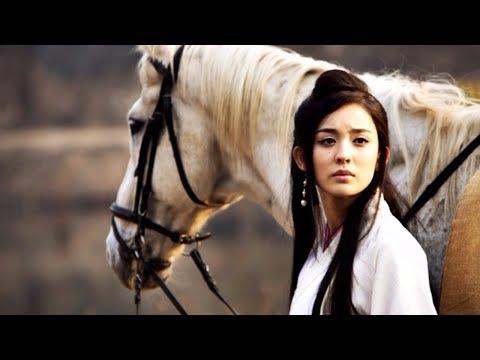 Muhteşem bir Uygur Türküsü ''Hasret Çektim'' Uygur Türkleri (Milyonlarca Kez Dinlenmiş )