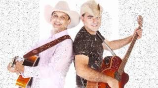 Luiz Augusto e Gabriel - Tantos Carinhos