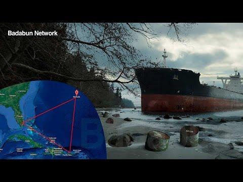 Reaparece un barco que se perdió hace 92 años en el Triángulo de las Bermudas. Mira lo que…