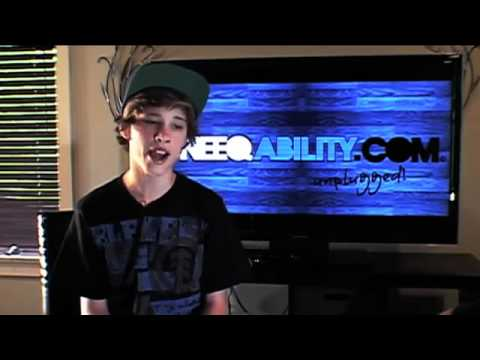 You're My Girl   Ryan Beatty Original Song   YouTube