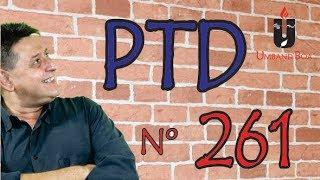 Tira Dúvidas nº 261 thumbnail