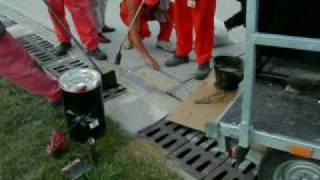 REKMA - oprava lokalnich poruch_lokal repairs (CZ).wmv