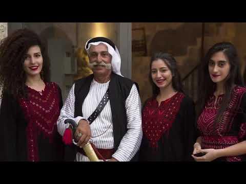 Whats Free (Cover) Safi G ft. Waheeb Nasan and Ramzi