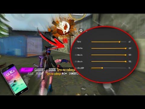 MELHORES LUGARES PARA CAIR NA RANKEADA!! PEGUE MESTRE HOJE!! TEMPORADA 15!!(Kaic777) Free Fire from YouTube · Duration:  20 minutes 1 seconds