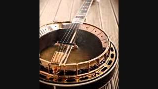 Tommyboy - Banjo Beat