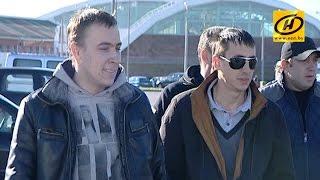 В Солигорске объявили войну мошенникам