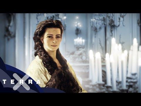Sisi von Österreich – so war sie wirklich