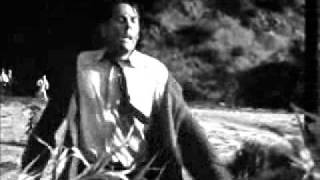 Invasion Of The Body Snatchers - Ending.wmv