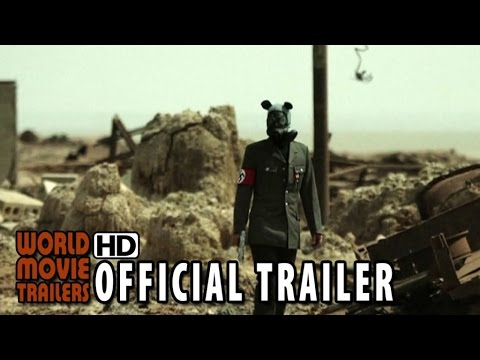 Download Crumbs Official Trailer (2015) - A Sergio Uguet de Resayre film HD
