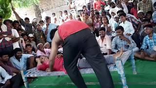 hot village drama dance Hindi romantic song 2018 08 23 17 58 01