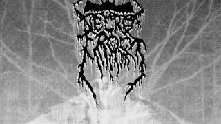 Necrofrost-Raw Ravens Journey (sub español)