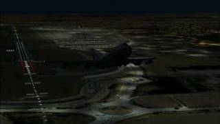 Air Disasters - Lockerbie Disaster
