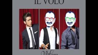 IL VOLO - Volare ( Gigi de Martino Remix )