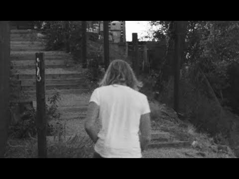 Download  AWOLNATION - The Best Behind the Track Gratis, download lagu terbaru