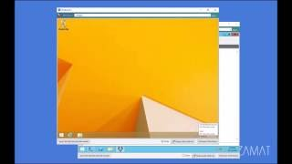 vpn part 1 pptp l2tp ipsec ms windows 2012 server windows 8