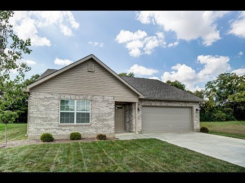 217 Riesling Drive Union OH 45322