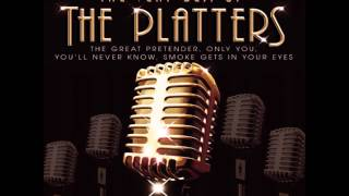 The Platters - (You