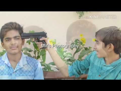 Mit's photography