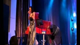 Маргарита Архипова - Птица (cover Ани Лорак)