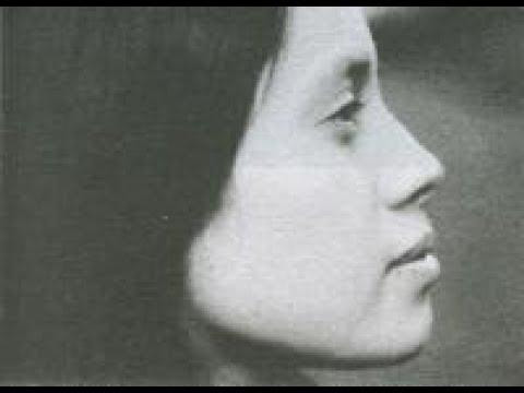 Lakota Woman :  Siege at Wounded Knee.   YouTube