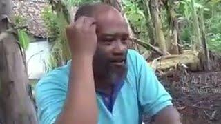 Kata Pak Ndul Being Normal Is Boring 50 Kali Dalam 1 Menit 37 Detik #videolucu #