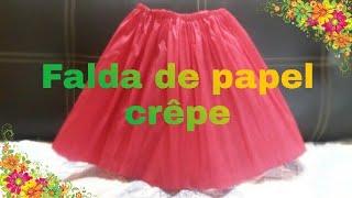 Xem Como Vestir Calavera Con Papel Crepe Estilo Veracruz
