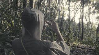 Yung Hurn - Gefühle an dich in einer Altbauwohnung (Part 2) (Official Video)