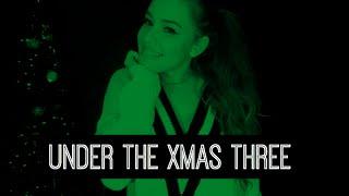 Under The Xmas Three ● Ταινίες & Βιβλία Thumbnail