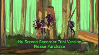 Dragon Age Legends: Remix 01 (Full GamePlay)