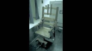 Heist - I Need Killers (140 Edit)