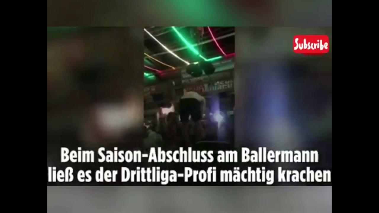 Jan Löhmannsröben Nackt