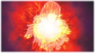 KHux : Supernova - KH III Kairi Pulls