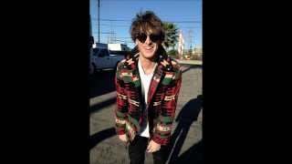 Paolo Nutini - Don't Let Me Down (The Beatles Cover)