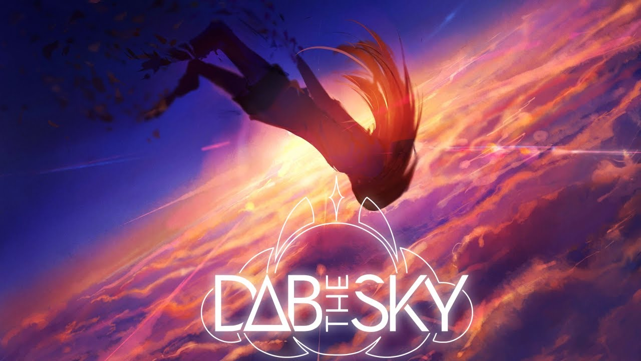 Said The Sky X Dabin | A Chill & Melodic Dubstep Mix 2019