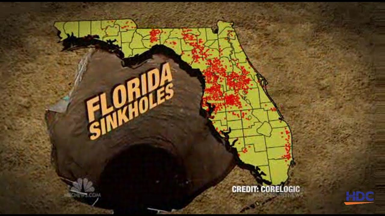 Sinkhole Alley In America on droughts in usa map, us sinkhole map, hurricanes in usa map, limestone in usa map, lakes in usa map, wildfires in usa map, snow in usa map, waterfalls in usa map, alabama sinkhole map, swamps in usa map, rivers in usa map, colorado sinkhole map, beaches in usa map, national parks in usa map, volcanoes in usa map, tsunami in usa map, fracking in usa map, glaciers in usa map, florida sinkhole map,