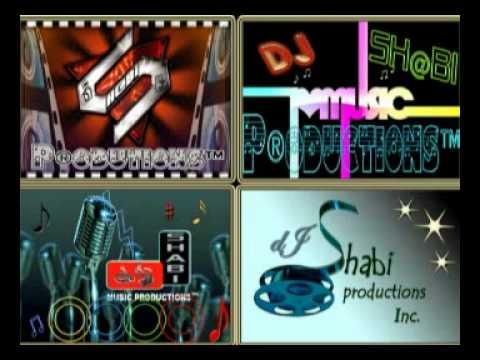 Tu Hi Meri Shab Hai-Dj Lemon & Musicana (2012 Mix Exclusive)