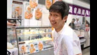 石田 明単独スライドショー3! 萌え~!