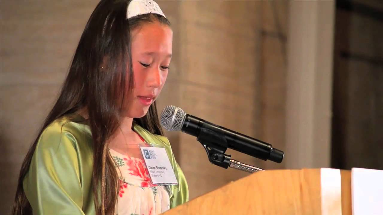 growing up asian in america San francisco – proud and excited filipino american parents gushed as their grade-school children received prizes for their winning entries in the 21stasian pacific fund's annual growing up asian in america contest.