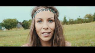 Koszika -  C L O S E R (OFFICIAL VIDEO 2016)