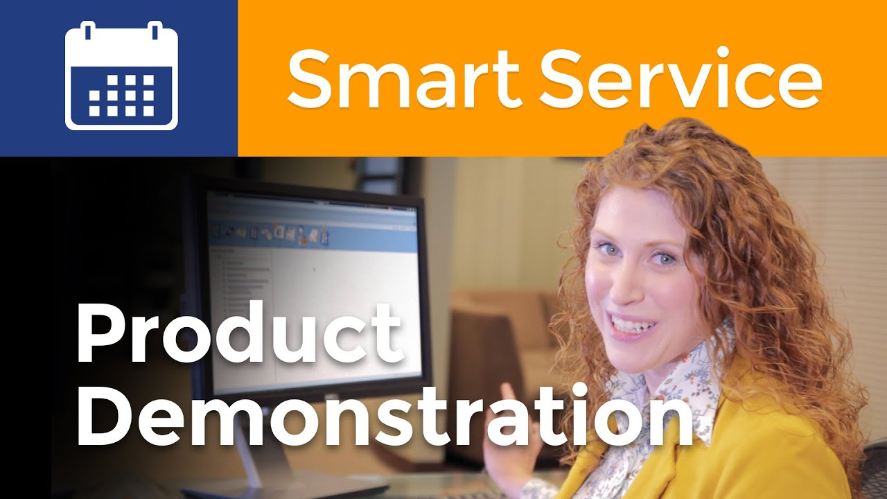 Smart Service Reviews and Pricing - 2019