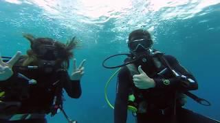 Philippines   Paradise beaches & islands - GoPro trip